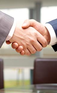 Consultanta - Onorarii, tarife avocatura